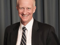@JACK EVANS WARD 2/TWITTER | Washington, D.C. Councilmember Jack Evans (D-Ward 2) was asked to resign after allegations that he abused his role in government to obtain corporate deals surfaced Feb. 28.