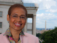 ELEANOR HOLMES NORTON FACEBOOK Congresswoman Eleanor Holmes Norton has secured $40 million in funding for the D.C. Tuition Assistance Grant program for the last four years, even as Trump and other members of Congress have tried to decrease or eliminate its funding.