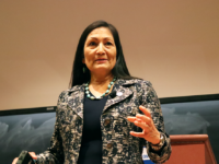 """ROCHELLE VAYNTRUB FOR THE HOYA 