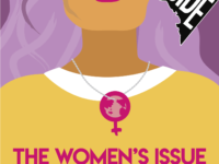 The Women's Issue