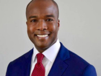BUTLER FOR DC MAYOR/FACEBOOK | James Butler, who unsuccessfully ran for mayor in the 2018 election,  started a proposed ballot initiative that would impose term limits on Washington, D.C. officials.