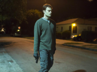 ALEC BERG PRODUCTIONS | Barry Berkman, played by Bill Hader, grapples with his identity as a killer. Although funny and entertaining, the show addresses larger questions of morality and explores Barry's psyche.