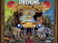 EARTHGANG's 'Mirrorland' Offers Novel Take on Atlanta Hip-Hop