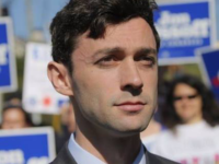 Jon Ossoff (SFS '09), who ran for Congress in Georgia  in the most expensive House of Representatives race in history, launched a bid for Senate in Georgia.