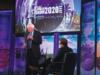 SUBUL MALIK/THE HOYA | Sen. Bernie Sanders (I-Vt.)